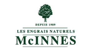 McInnes Natural Fertilizers